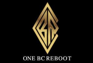 ONE BEATCRUSH REBOOT(FC店)