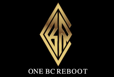 ONEBEATCRUSH REBOOT(FC店)