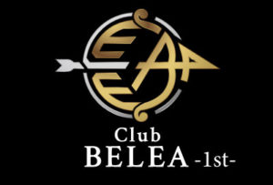 BELEA1st(FC店)
