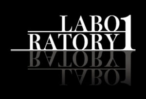 LABOLATORY1部