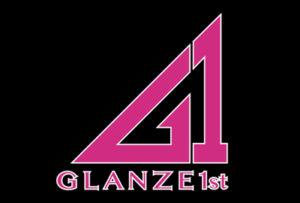 GLANZE1部(FC店)