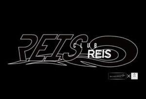 club REIS(FC店)