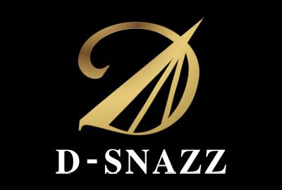 D-SNAZZ(FC店)