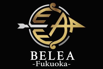 BELEA-FUKUOKA-(FC店)