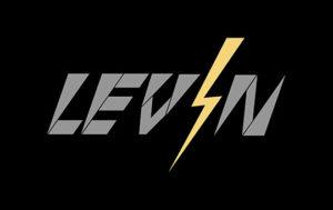 LEVIN(FC店)