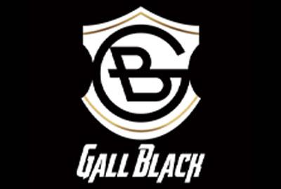Gall Black(FC店)