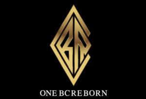 ONE BEATCRUSH REBORN(FC店)